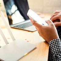 Nejlepší WiFi router pořadí test a recenze. Vaše zkušenosti v komentářích
