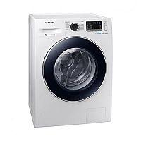 Samsung WD80M4A43JW – recenze pračky, test a vaše zkušenosti