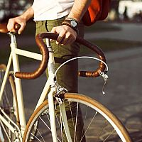 Jak vybrat nejlepší silniční kolo?