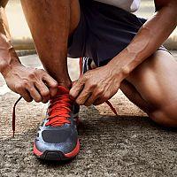 Nejlepší běžecké boty na pevný povrch