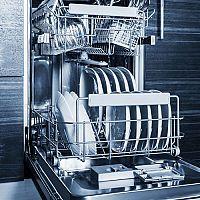Myčky nádobí Bosch, Beko nebo jinou. Jak vybrat nejlepší?