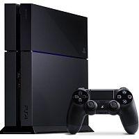 Sony Playstation 4 - Recenze a zkušenosti