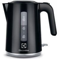 Electrolux EEWA 3240