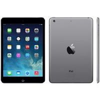 Apple iPad mini Retina Wi-Fi 3G 32GB