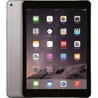 Apple iPad Air 2 Wi-Fi+ Cellular (64 GB)