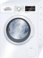 Bosch WAT28460BY recenze a zkušenosti