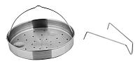 Tlakový hrnec CS Solingen Tlakový hrnec 6 l PREPRO CS-045869