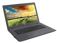 Acer Aspire E15 NX.MVHEC.007 recenze a zkušenosti