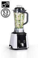 Stolní mixér G21 Perfect smoothie Vitality