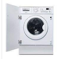 Automatická pračka Electrolux EWG 147410W