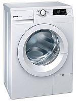 Automatická pračka Gorenje W 6503/S