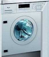 Automatická pračka Whirlpool AWOC 0614