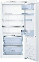 Chladnička Bosch KIF 42 AD30