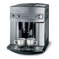 Espresso DeLonghi ESAM 3200 Magnifica