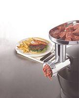Kuchyňský robot Kenwood KMM 770