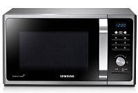 Mikrovlnná trouba Samsung F300G MS23F301TAS