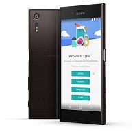 Mobilní telefon Sony Xperia XZ