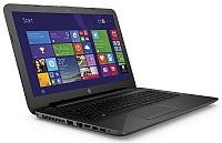 Notebook HP 250 G4 N0Z86EA