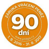 Elektrický kartáček Philips HX 6511/50