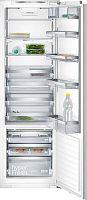 Chladnička Siemens coolConcept KI42FP60