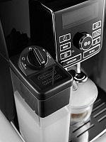 Espresso DeLonghi ECAM 25.462 B