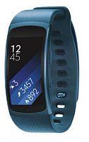 Samsung Galaxy Gear Fit 2 SM-R360 recenze a zkušenosti