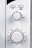 Mikrovlnná trouba Gallet FMOEG 6217W