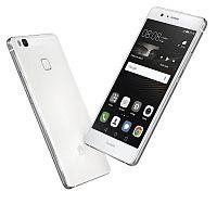 Mobilní telefon Huawei P9 Lite Dual SIM