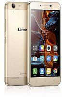 Lenovo Vibe K5 Plus Dual SIM recenze a zkušenosti