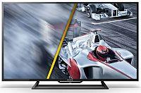 Sony Bravia KDL-40R450C recenze a zkušenosti