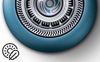Philips S7370/12 série 7000 recenze a zkušenosti