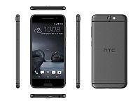 Mobilní telefon HTC One A9