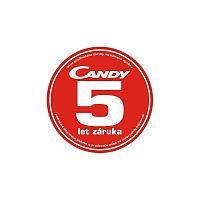 Plynová varná deska Candy PL 40 ASX