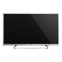 Televize Panasonic TX-40DS630E