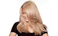 Žehlička na vlasy Philips HP 8344