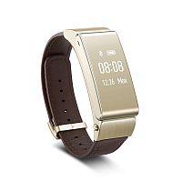 Fitness náramek Huawei TalkBand B2