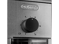 Mlýnek na kávu De´Longhi KG 89