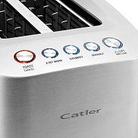 Topinkovač Catler TS 4011