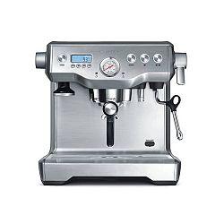 Espresso Catler ES 9010