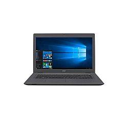Acer Aspire E15 NX.MVHEC.007