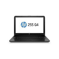 HP 255 G4 M9T12EA