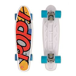 Street Surfing POP BOARD Popsi
