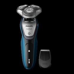 Philips S 5420/06