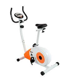 Motion Bike III