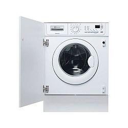 Electrolux EWG 147410W