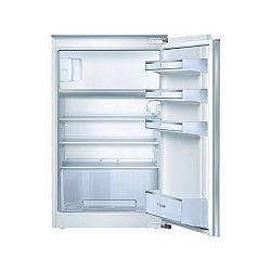 Chladnička Bosch KIL 18 V60