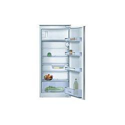 Chladnička Bosch KIL24V21FF