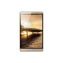 Huawei MediaPad M2 8.0 Wi-Fi 3GB/32GB