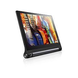 Lenovo Yoga Book ZA0H0008CZ