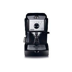 Espresso De´Longhi EC 156 B